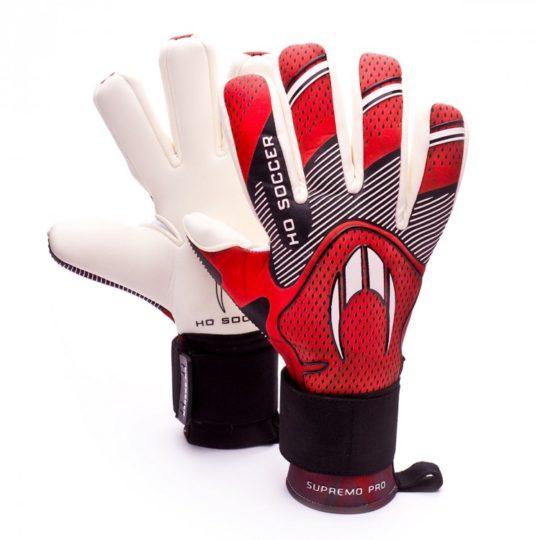 guante-ho-soccer-supremo-pro-negative-red-0