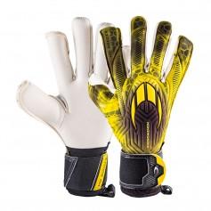 phenomenon-pro-ii-rollnegative-yellow